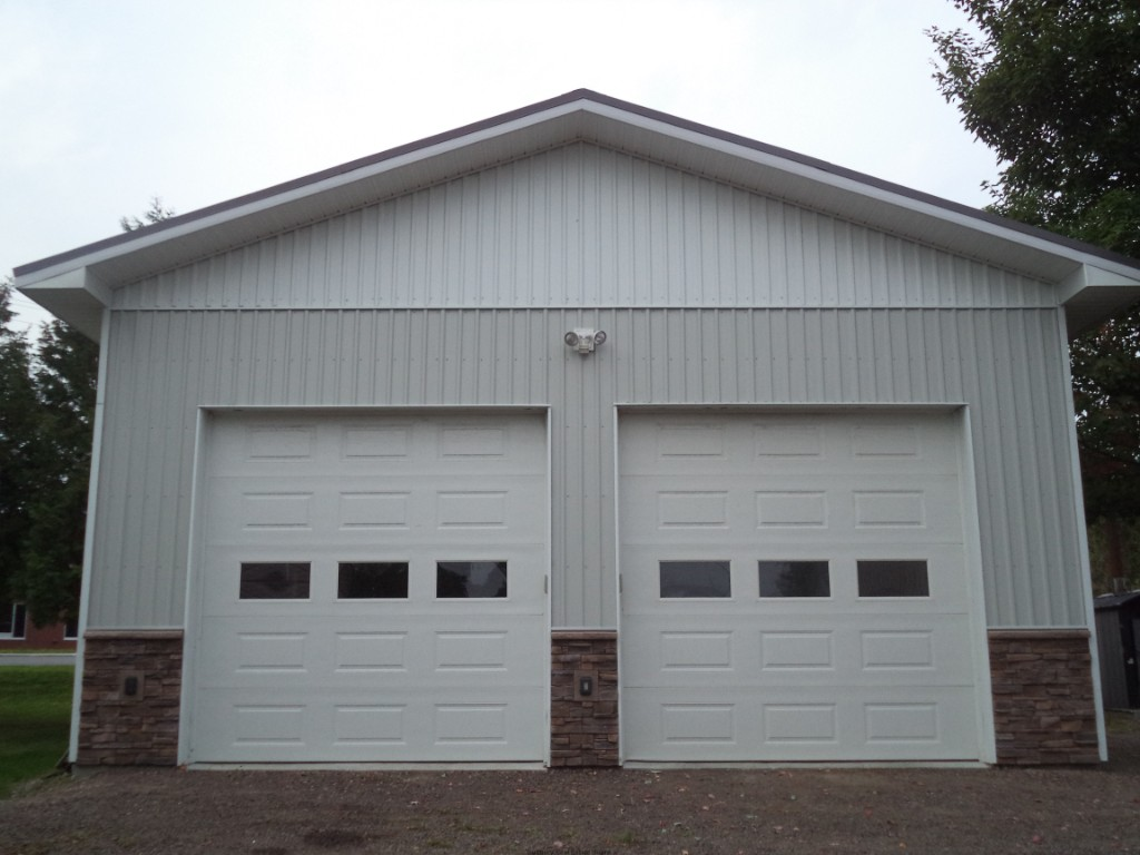 10 ft garage door16 Ft Garage Door Insulated  btcainfo Examples Doors Designs